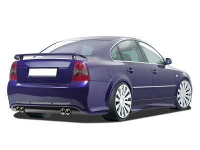 VW Passat 3B Limuzina Bara Spate GTI