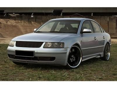 VW Passat 3B Praguri M