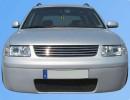 VW Passat 3B S-Style Front Bumper