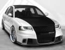 VW Passat 3B Variant Body Kit GTS