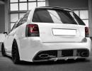 VW Passat 3B Variant GTS Rear Bumper