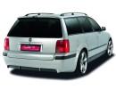 VW Passat 3B Variant NewLine Rear Bumper Extension