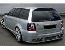 VW Passat 3B Variant ST Rear Bumper