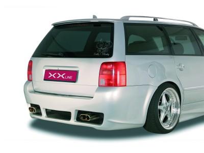 VW Passat 3B Variant XXL2-Line Rear Bumper