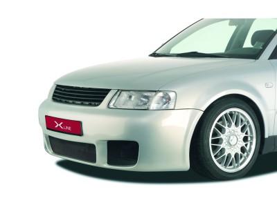 VW Passat 3B XL-Line Front Bumper