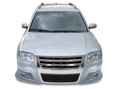 VW Passat 3BG 3C-Look Front Bumper