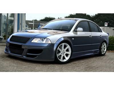 VW Passat 3BG A-Style Front Bumper