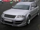 VW Passat 3BG Bara Fata M-Style