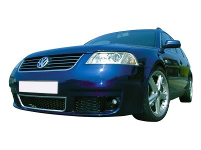VW Passat 3BG Bara Fata RS6-Look