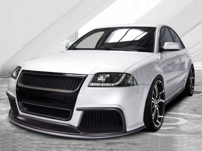 VW Passat 3BG Body Kit RS-Style