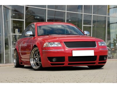 VW Passat 3BG Body Kit Recto