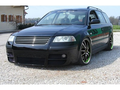 VW Passat 3BG Body Kit Thor