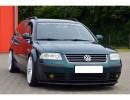 VW Passat 3BG Extensie Bara Fata Intenso