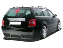 VW Passat 3BG GT5 Side Skirts