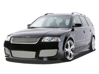 VW Passat 3BG GTI Body Kit