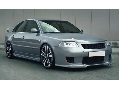 VW Passat 3BG Limuzina Body Kit Boost