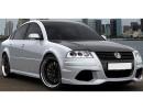 VW Passat 3BG NewStyle Front Bumper