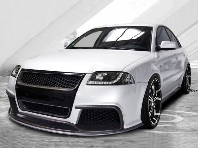 VW Passat 3BG RS-Style Body Kit