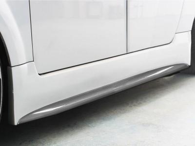 VW Passat 3BG RS-Style Seitenschwellern