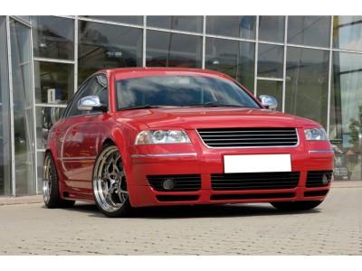 VW Passat 3BG Recto Frontansatz