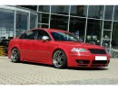 VW Passat 3BG Recto Side Skirts