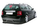 VW Passat 3BG Singleframe Body Kit