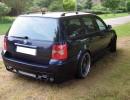 VW Passat 3BG Thor Rear Bumper Extension