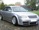 VW Passat 3BG Thor Side Skirts