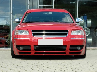 VW Passat 3BG Variant Body Kit Recto