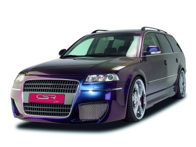 VW Passat 3BG Variant Body Kit SF-Line
