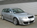 VW Passat 3BG Variant LX Body Kit