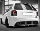 VW Passat 3BG Variant RS-Style Rear Bumper