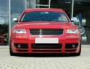 VW Passat 3BG Variant Recto Body Kit