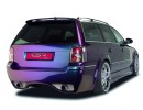 VW Passat 3BG Variant XXL-Line Rear Bumper