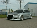 VW Passat 3BG XT Wide Body Kit