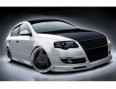 VW Passat B6 3C A-Style Side Skirts