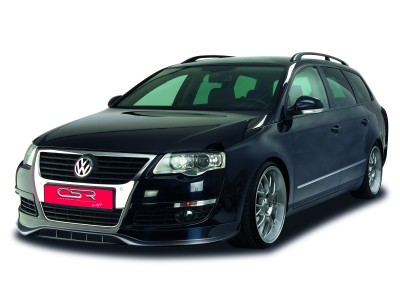 VW Passat B6 3C Body Kit NewLine