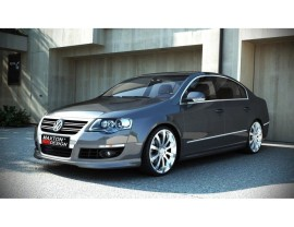 VW Passat B6 3C Body Kit R-Look