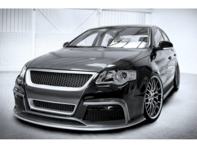 VW Passat B6 3C Body Kit RS-Style