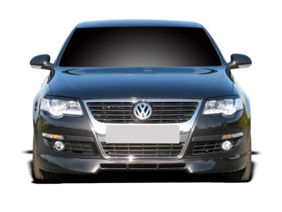 VW Passat B6 3C Body Kit Thor