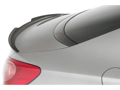 VW Passat B6 3C CC Crono Rear Wing