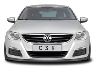VW Passat B6 3C CC Extensie Bara Fata CX