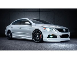 VW Passat B6 3C CC Storm Body Kit