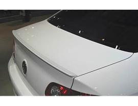 VW Passat B6 3C Eleron Speed