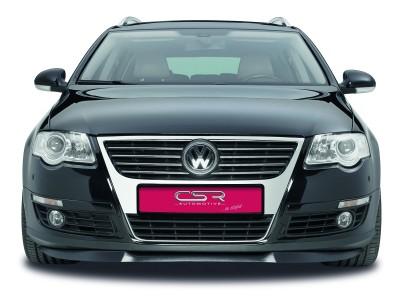 VW Passat B6 3C Extensie Bara Fata CX