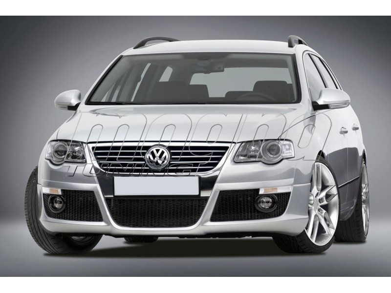 vw passat b6 3c limousine c2 body kit. Black Bedroom Furniture Sets. Home Design Ideas