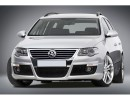 VW Passat B6 3C Limousine C2 Body Kit