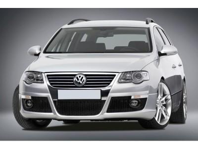 VW Passat B6 3C Limuzina Body Kit C2