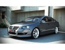 VW Passat B6 3C R-Look Body Kit