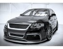 VW Passat B6 3C RS-Style Body Kit